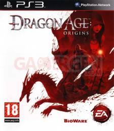 jaquette-dragon-age-origins-playstation-3-ps3-cover-avant-g