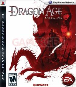 jaquette-dragon-age-origins