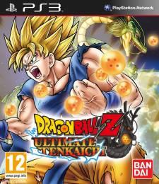 jaquette-dragon-ball-z-ultimate-tenkaichi-ps3
