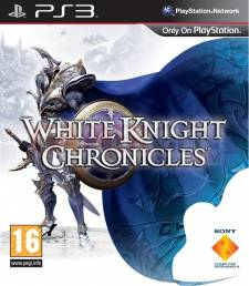 jaquette_euro_WKC_White_Knight_Chronicles
