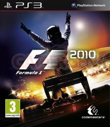 jaquette-f1-2010-ps3