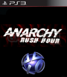jaquette-fictive-anarchy-rush-hour-psn-ps3