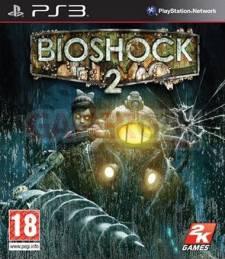 jaquette-fr_bioshock-2 jaquette-bioshock-2-playstation-3-ps3-cover-avant-g