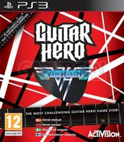 jaquette-guitar-hero-van-halen-playstation-3-ps3-cover-avant-g