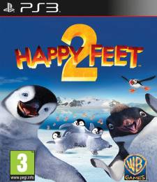 jaquette-happy-feet-2-ps3