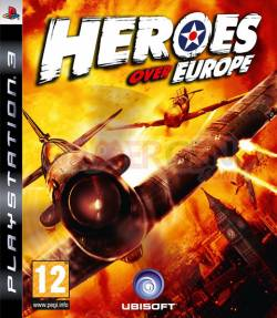 jaquette-heroes-over-europe