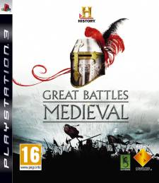 jaquette-history-great-battles-medieval-playstation-3