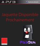 jaquette_indispo_ps3gen