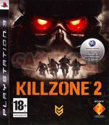 jaquette-killzone-2