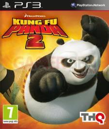 jaquette-kung-fu-panda-2-ps3