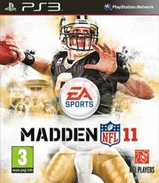 jaquette-madden-nfl-11-ps3