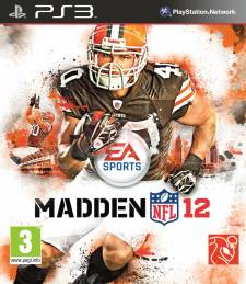 jaquette-madden-nfl-12-ps3