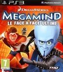 jaquette : Megamind : Le Face-à-Face Ultime