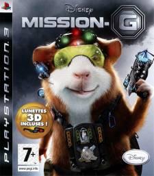 jaquette-mission-g