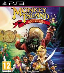 jaquette-monkey-island-collection-ps3