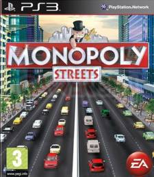 jaquette-monopoly-streets-playstation-3