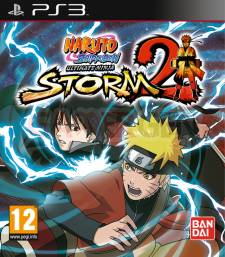 jaquette-naruto-shippuden-ultimate-ninja-storm-2-playstation-3