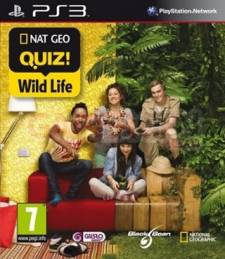 jaquette-natgeo-quiz-wild-life-ps3
