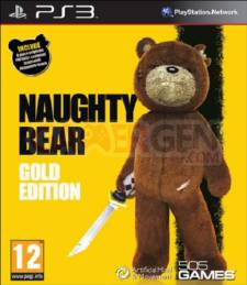jaquette-naughty-bear-us-américaine-19052011