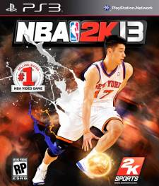 Jaquette-NBA-2K13-ps3