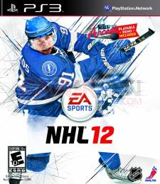 jaquette-nhl-12-playstation-3-ps3