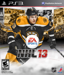 Jaquette-NHL-13-PS3
