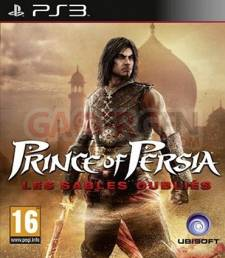 jaquette-prince-of-persia-les-sables-oublies-ps3