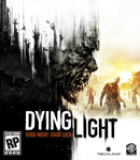 Dying Light Jaquette-provisoire-dying-light_008C00A000142720