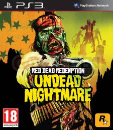 jaquette-red-dead-redemption-undead-nightmare-ps3
