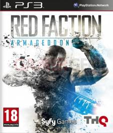 jaquette-red-faction-armageddon-ps3