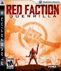 jaquette_red_faction