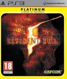 jaquette-resident-evil-5-platinum