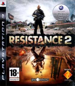 jaquette_resistance_2