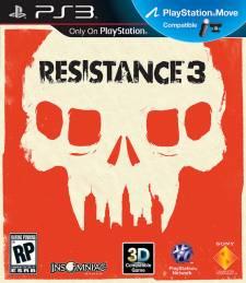 jaquette-resistance-3-ps3