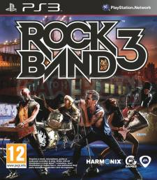jaquette-rock-band-3-playstation-3