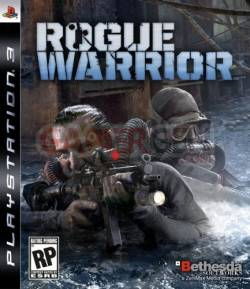 jaquette-rogue-warrior