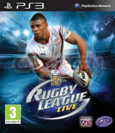jaquette-rugby-league-live-ps3