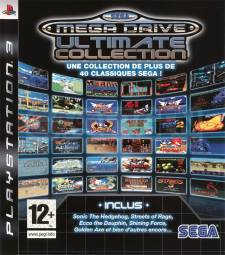 jaquette-sega-mega-drive-ultimate-collection-ps3