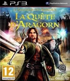 jaquette-le-seigneur-des-anneaux-la-quete-d-aragorn-playstation-3