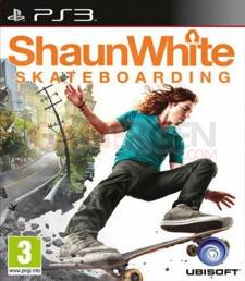 jaquette-shaun-white-skateboarding-playstation-3
