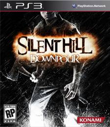 jaquette-silent-hill-downpour-ps3