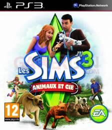 jaquette-les-sims-3-animaux-cie-ps3
