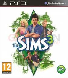 jaquette-les-sims-3-playstation-3