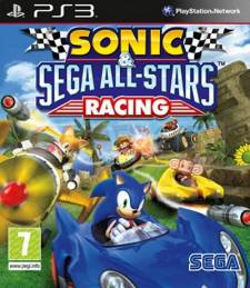 jaquette-sonic-sega-all-stars-racing-playstation-3-ps3-cover-avant-g