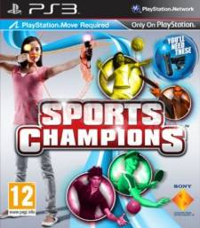 jaquette-sports-champions-ps3