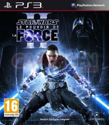 jaquette-star-wars-le-pouvoir-de-la-force-ii-playstation-3