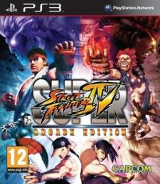 jaquette-super-street-fighter-iv-arcade-edition-ps3