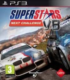 jaquette-Superstars-V8-Next-Challenge-ps3