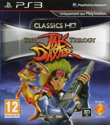 jaquette-the-jak-and-daxter-trilogy
