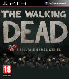 jaquette-the-walking-dead-playstation-3